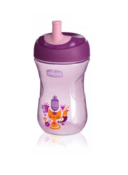 Chicco Advanced Cup - 266ml