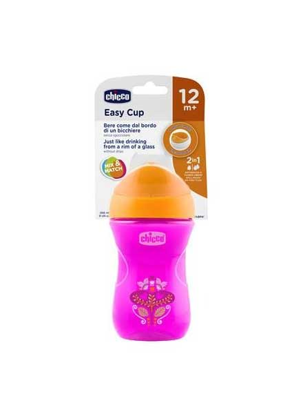 Chicco Easy Cup - 266ml