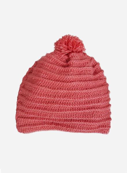 handmade Baby cap
