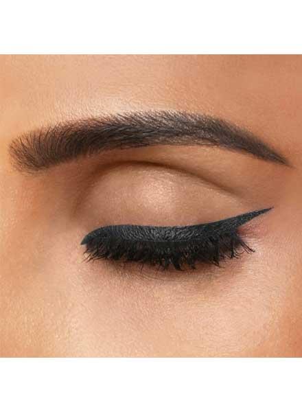 Infinite 24Hrs Eyeliner (Infinite Black)