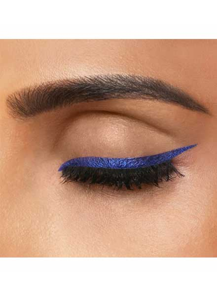 Infinite 24Hrs Eyeliner (Infinite blue)