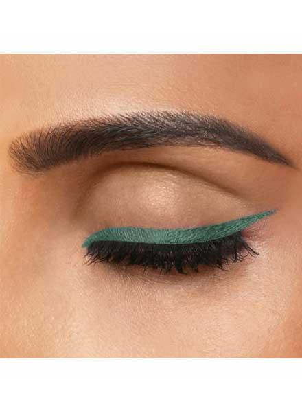 Infinite 24Hrs Eyeliner (Infinite Green)